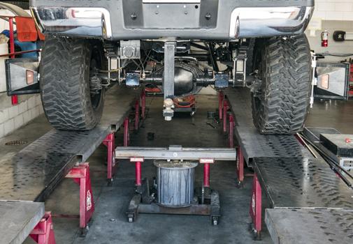 truck-rear-under