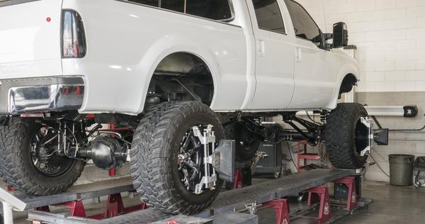 truck_side_6